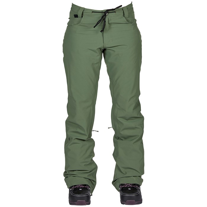 Nikita - Cedar Pants - Women's