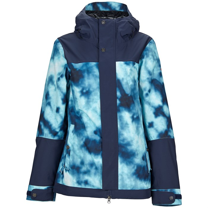 Nikita - Sequoia Insulated Jacket - Women's