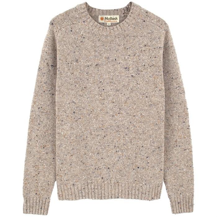 Mollusk - Cambridge Sweater
