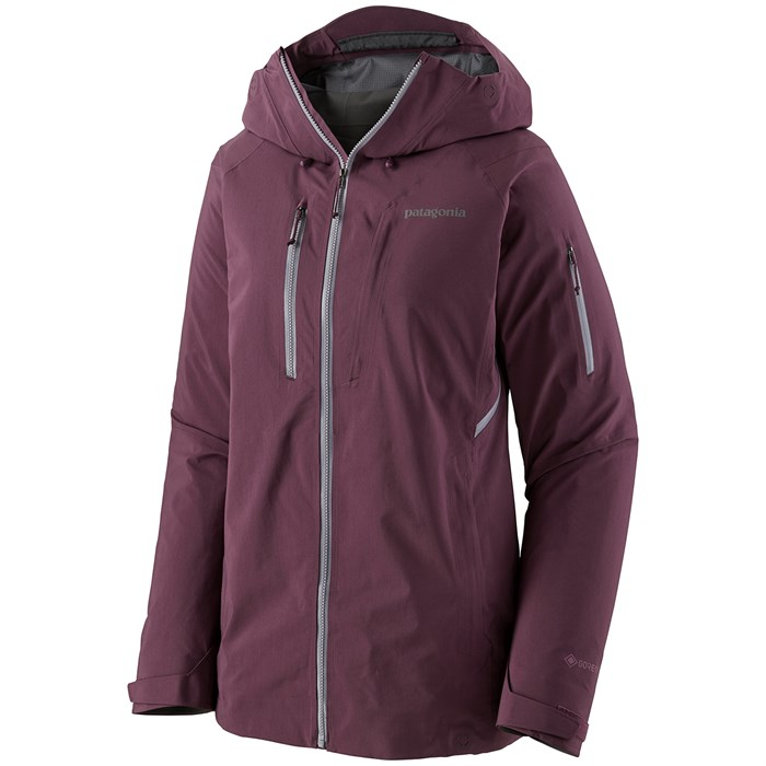 Patagonia - PowSlayer Jacket - Women's