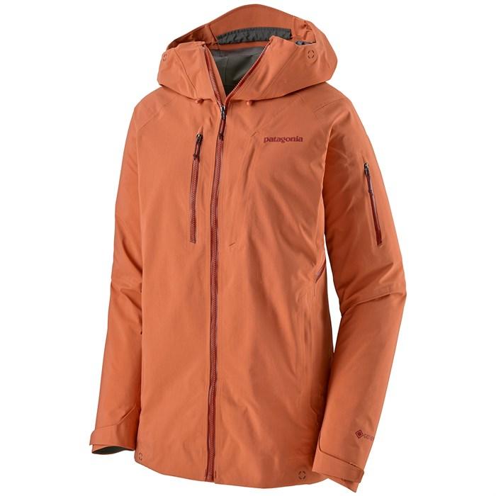 Patagonia - PowSlayer Jacket - Women's