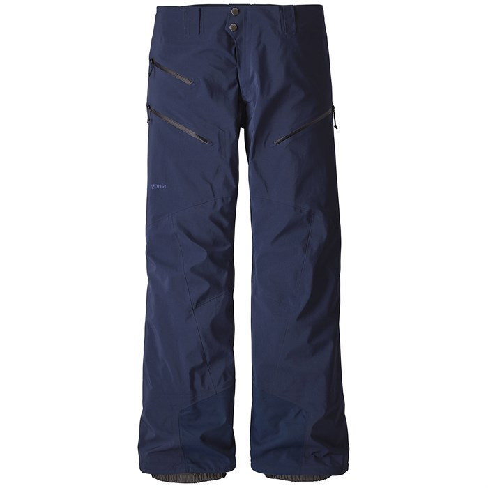 Patagonia - PowSlayer Pants - Women's