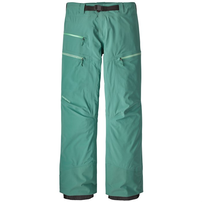 Patagonia - Descensionist Pants - Women's
