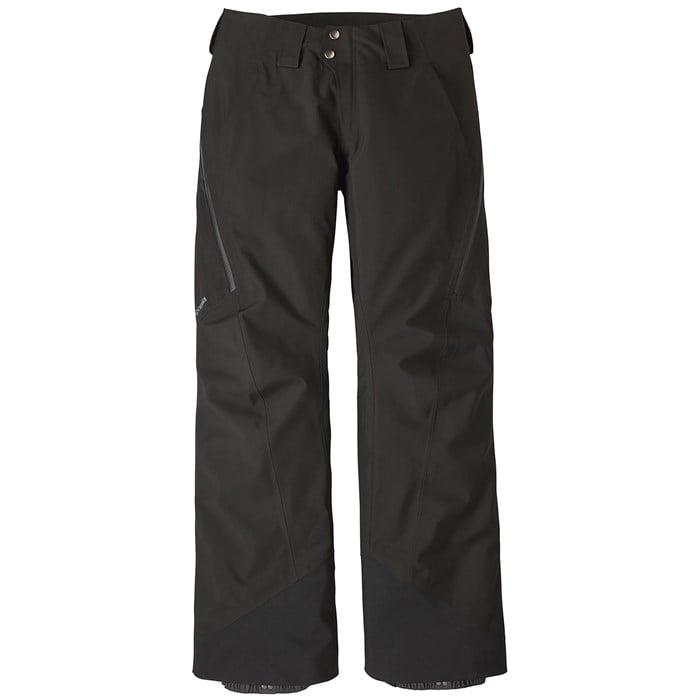 Patagonia - Powder Bowl Pants - Women's - Used