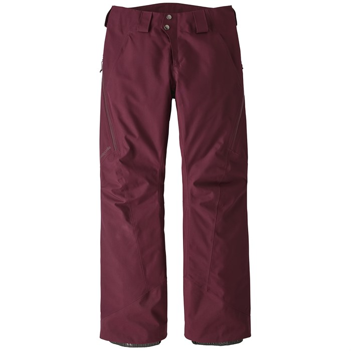 Patagonia - Powder Bowl Insulated Pants - Women's