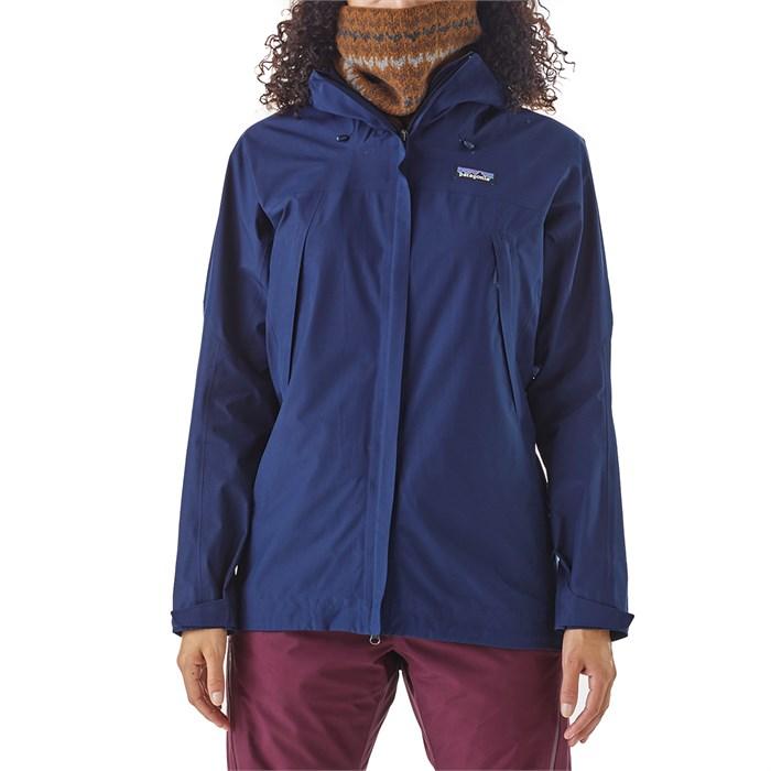 Patagonia - Departer GORE-TEX Jacket - Women's