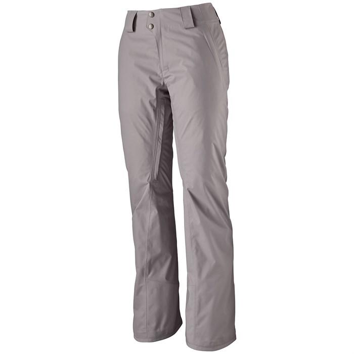 Patagonia - Snowbelle Stretch Pants - Women's