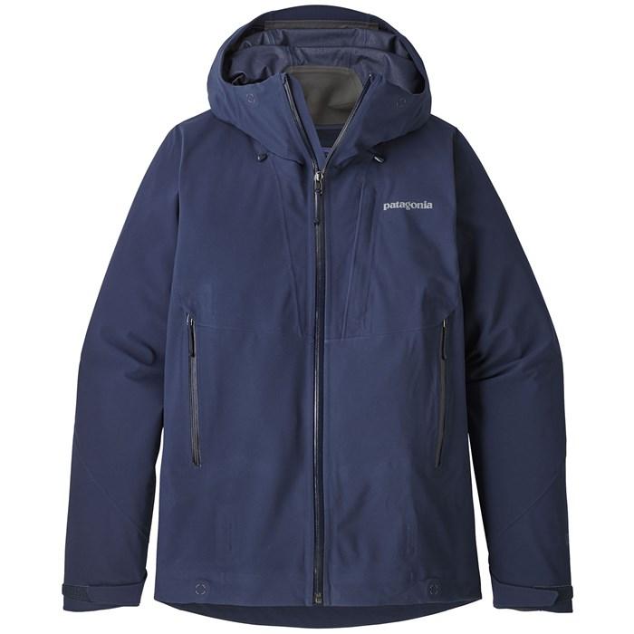 Patagonia - Galvanized Jacket - Women's