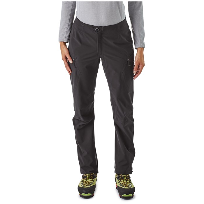 Patagonia - Galvanized Pants - Women's