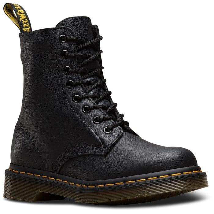 efc3806739f64 Dr. Martens - 1460 Pascal Boots - Women s ...