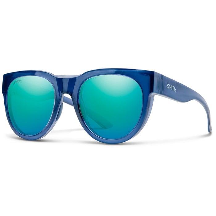Smith - Crusader Sunglasses