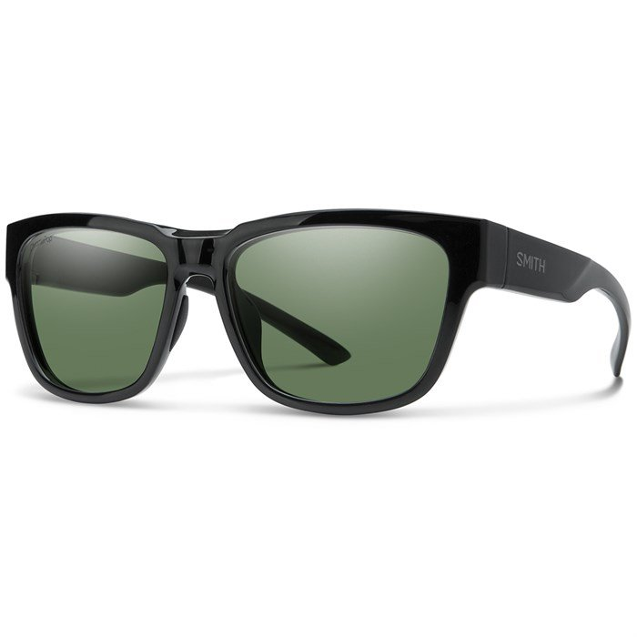 Smith - Ember Sunglasses - Women's