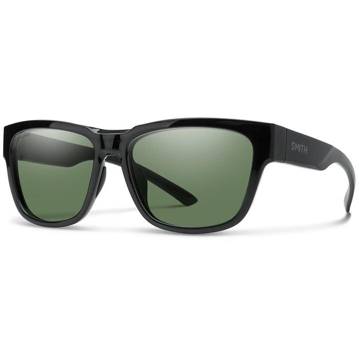Smith - Ember Sunglasses - Women's