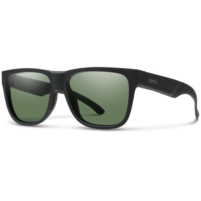Smith - Lowdown 2 Sunglasses