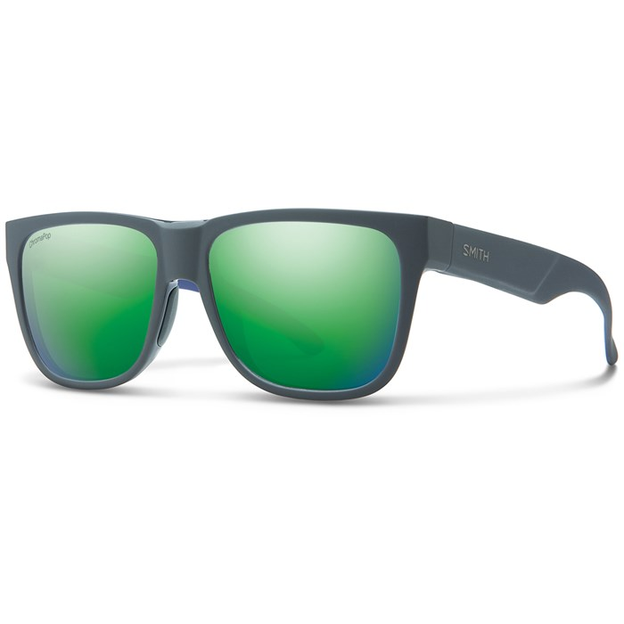 Smith - Lowdown 2 Sunglasses