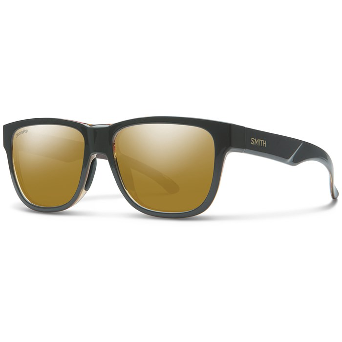 Smith - Lowdown Slim 2 Sunglasses