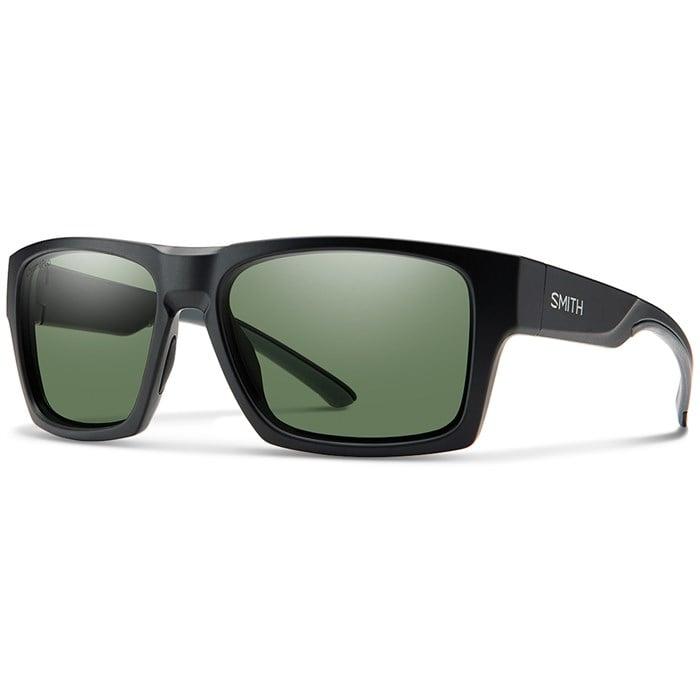 b1ea41233a622 Smith - Outlier 2 XL Sunglasses ...