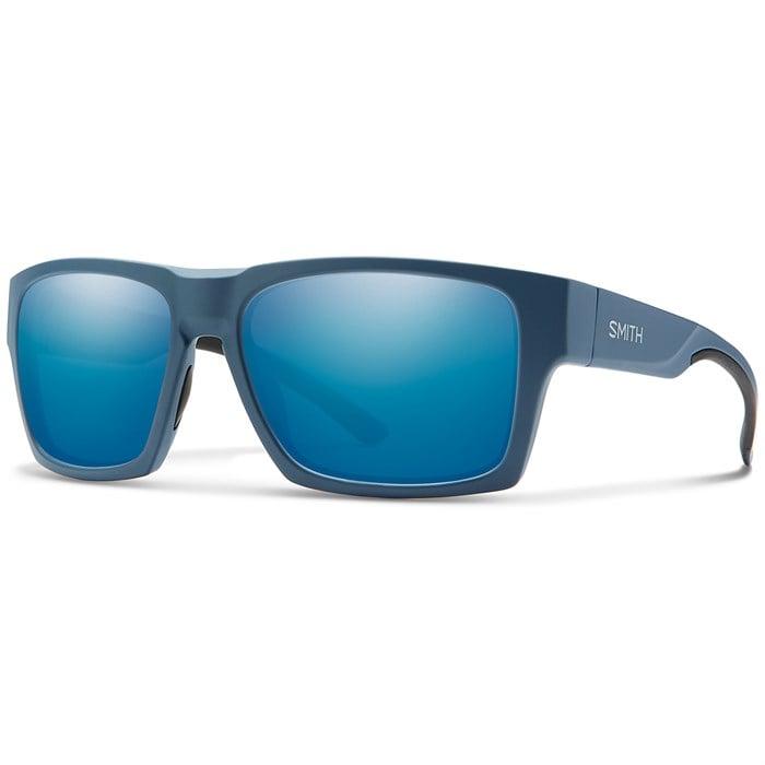 Smith - Outlier 2 XL Sunglasses