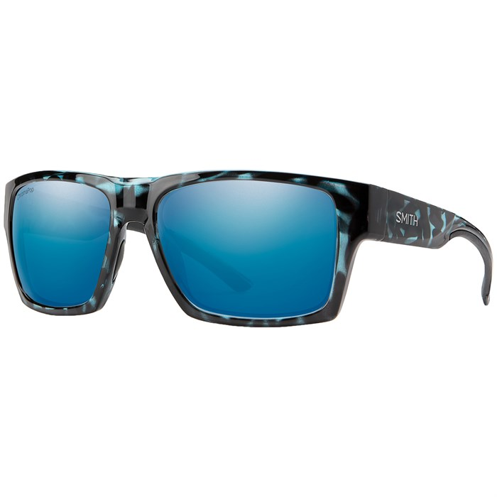 Smith - Outlier 2 XL Sunglasses
