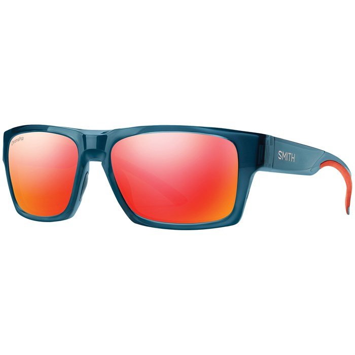 Smith - Outlier 2 Sunglasses