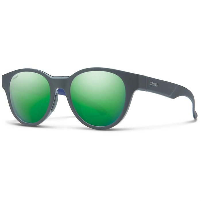 Smith - Snare Sunglasses