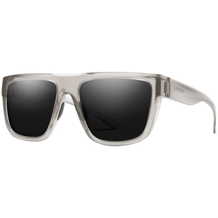 Smith - The Comeback Sunglasses