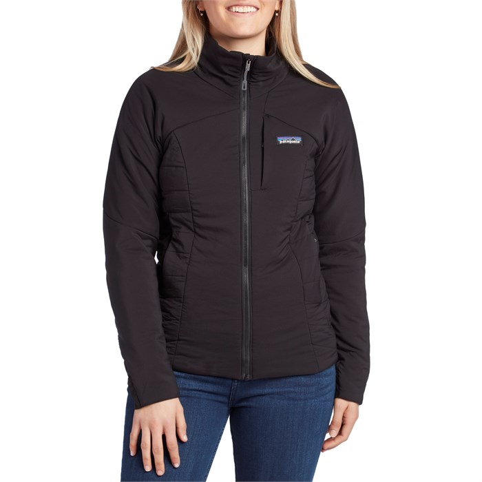 Patagonia - Nano-Air® Jacket - Women's