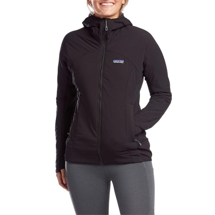 Patagonia - Nano-Air® Light Hybrid Hoodie - Women's