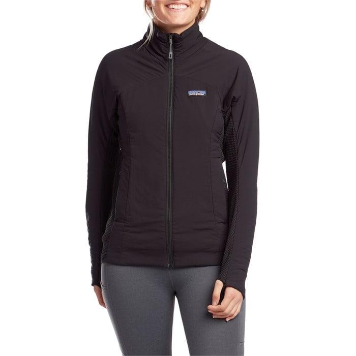 Patagonia - Nano-Air® Light Hybrid Jacket - Women's