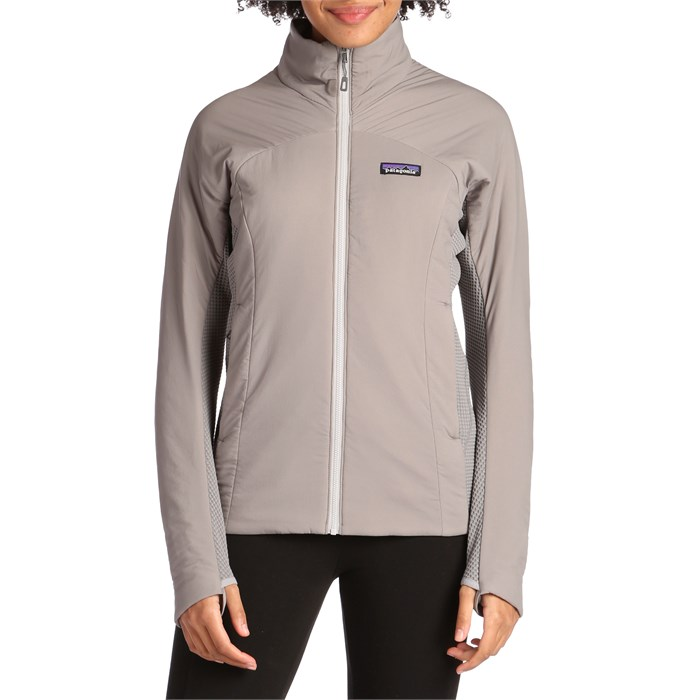 Patagonia - Nano-Air® Light Hybrid Jacket - Women's