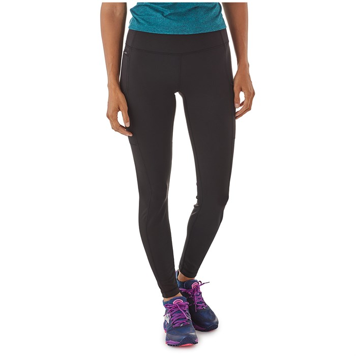Patagonia - Pack Out Tights - Women's