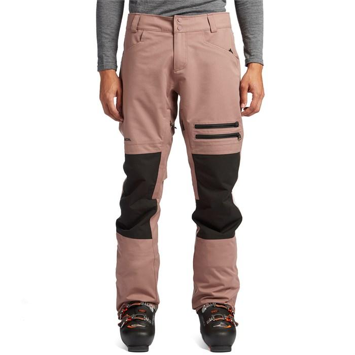 Armada - x evo Zero Atmore Pants