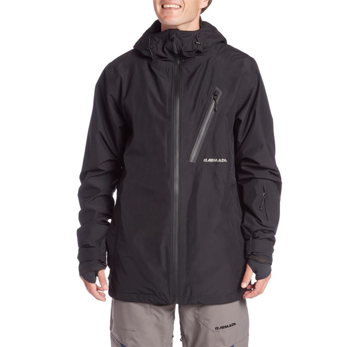 Armada - x evo Chapter GORE-TEX Jacket