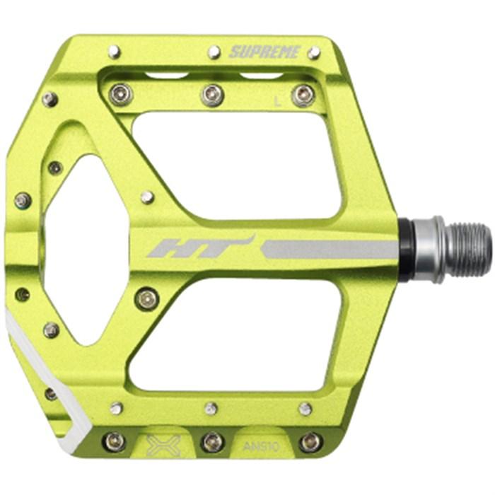 HT Components - ANS10 Supreme Pedals
