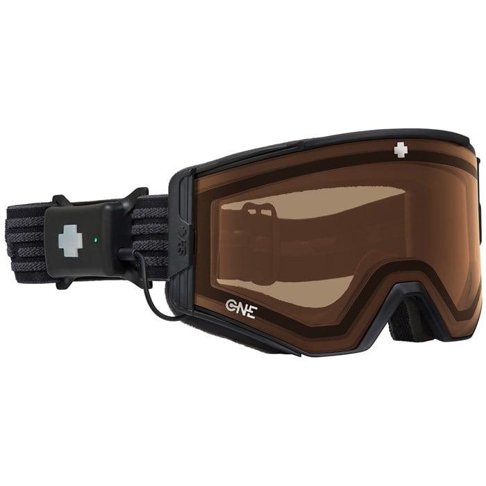 Spy - ACE EC Goggles
