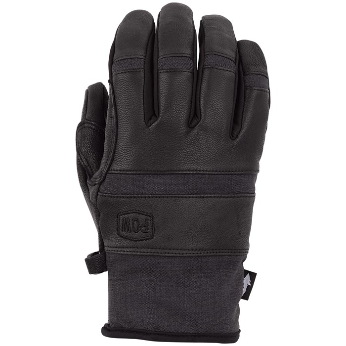 POW - Villain Gloves