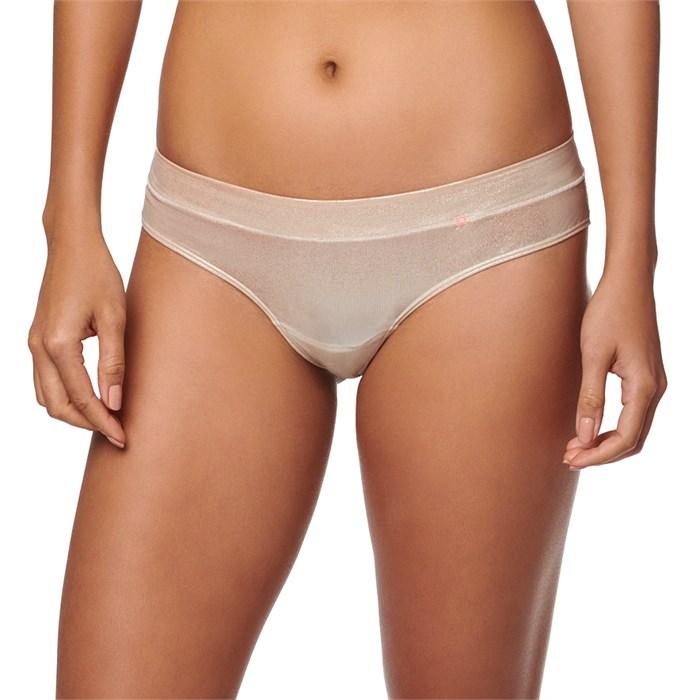 Stance - Cheeky Panties - Women's