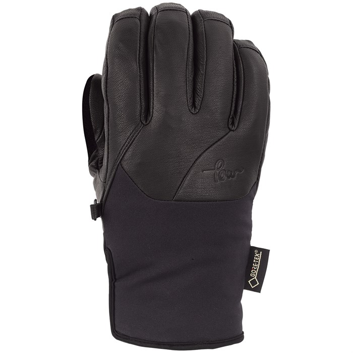 POW - Empress GORE-TEX Gloves - Women's