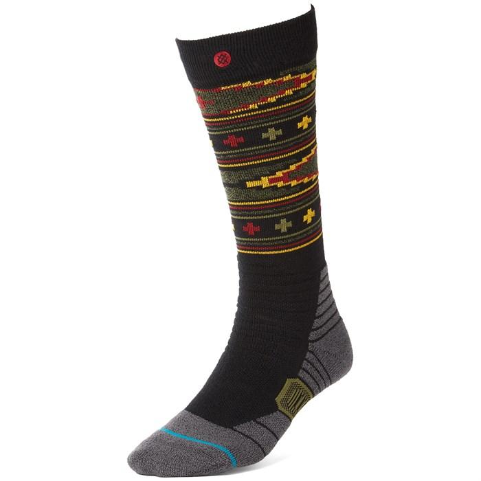 Stance - Burnside Snow Socks