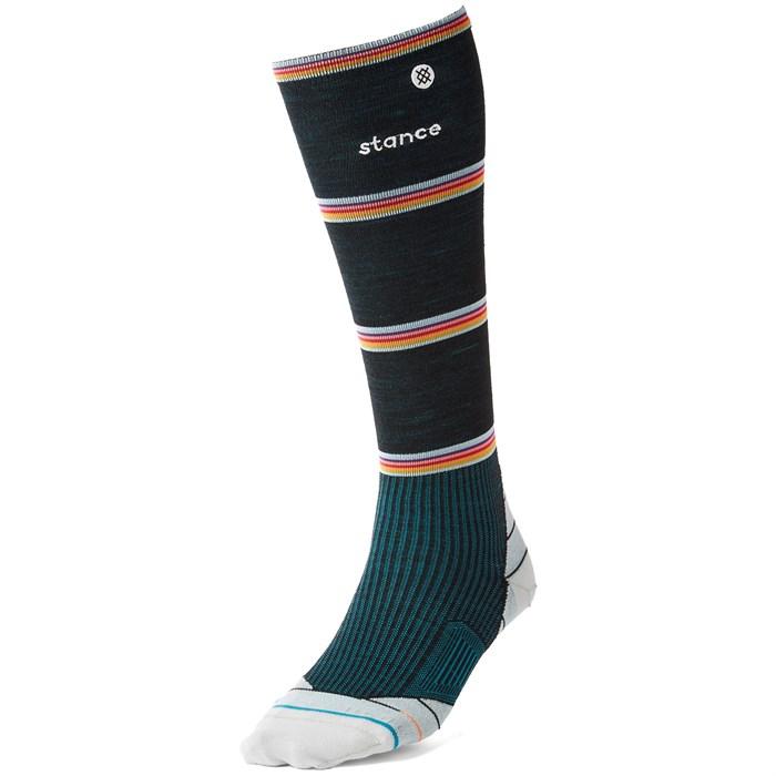 Stance - Kogen Snow Socks