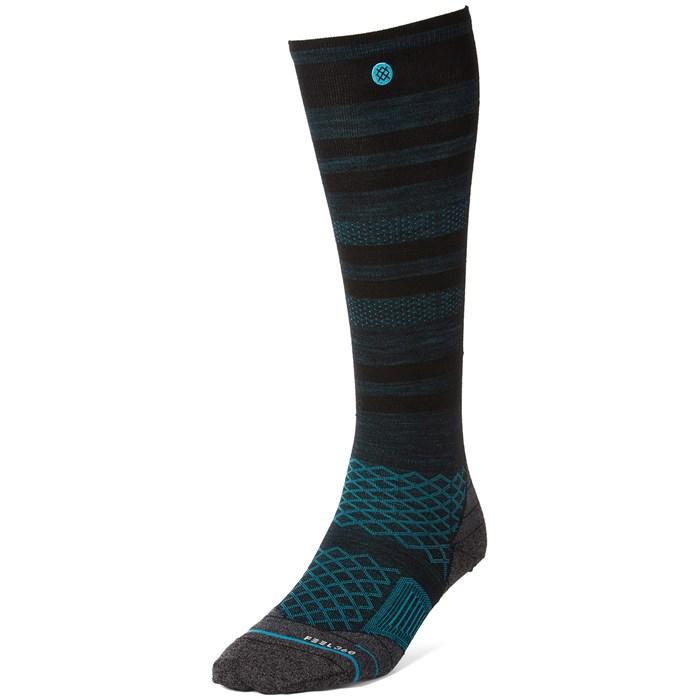 Stance - Glacier Snow Socks