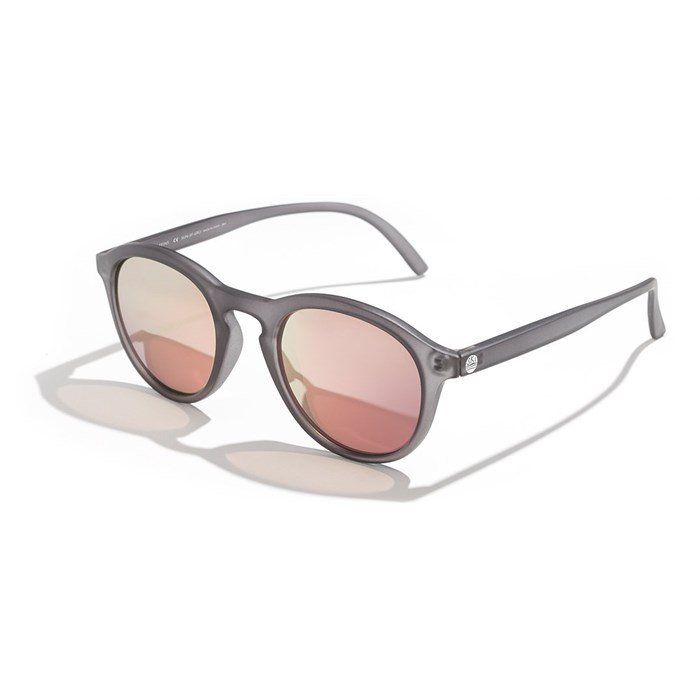 Sunski - Singlefin Sunglasses