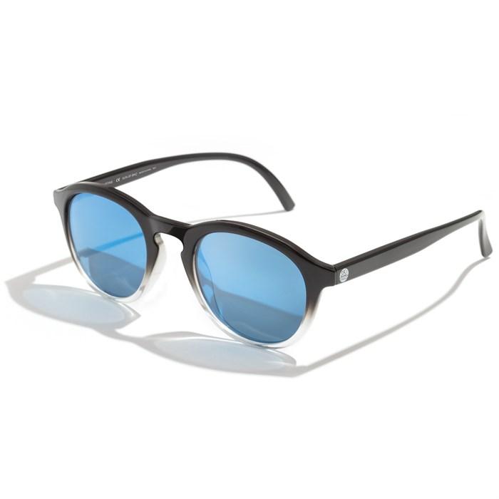 Sunski - Singlefin Sunglasses
