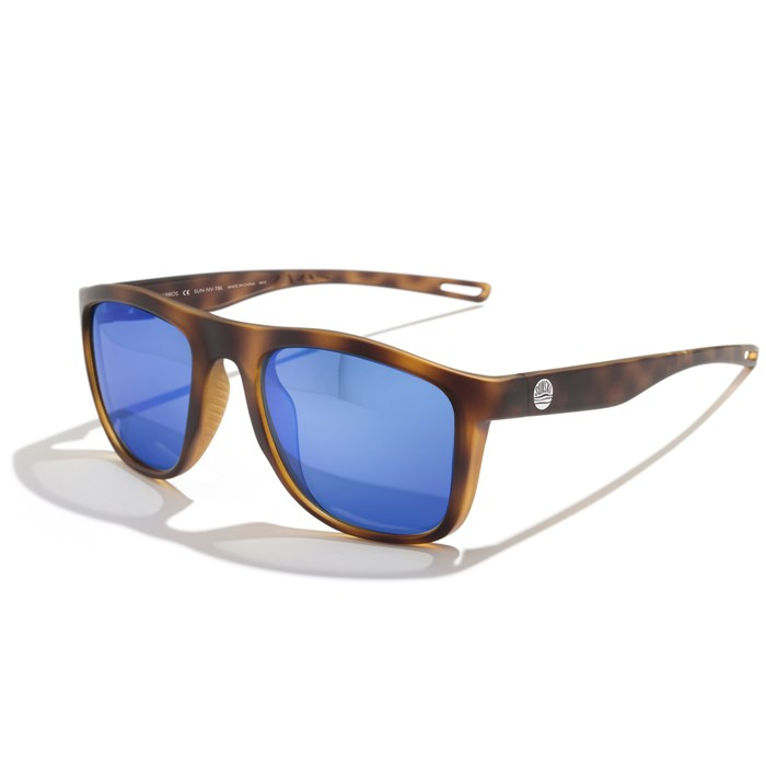 Sunski - Navarro Sunglasses