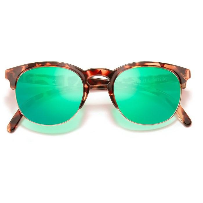 Sunski - Avila Sunglasses