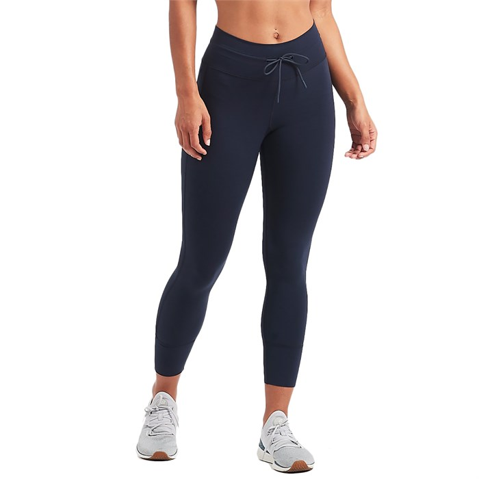 Vuori - Daily Leggings - Women's