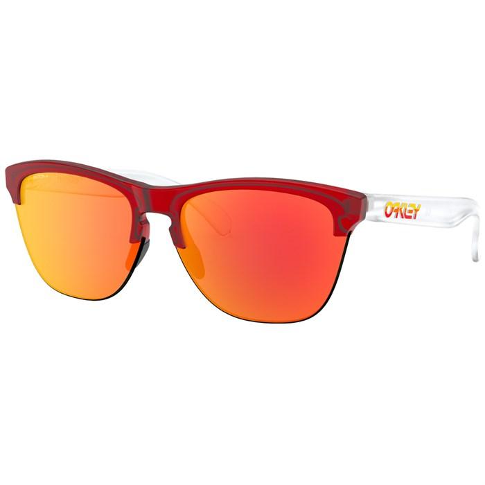 Oakley - Frogskins Lite Sunglasses