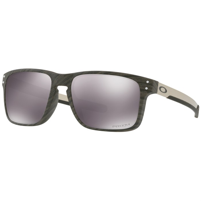 Oakley - Holbrook Mix Sunglasses