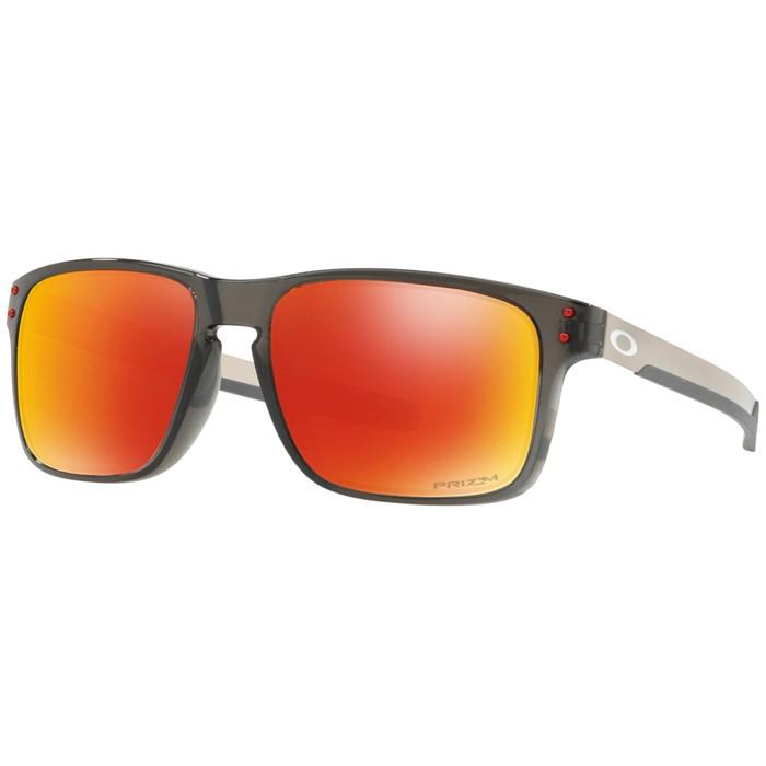 Oakley - Holbrook Mix Sunglasses