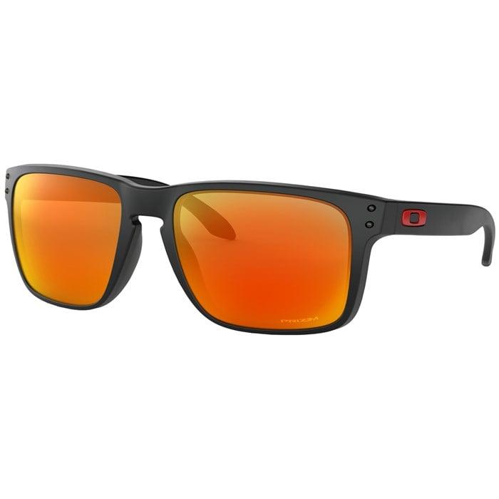 Oakley - Holbrook XL Sunglasses